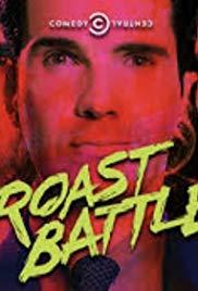 Watch Movie Roast Battle - Season 2
