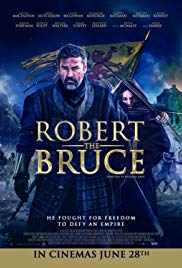 Watch Movie Robert the Bruce