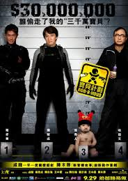 Watch Movie Robin-b-hood