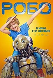 Watch Movie Robo