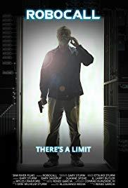 Watch Movie Robocall