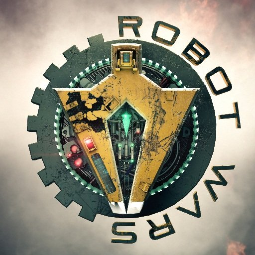Watch Movie Robot Wars (2016) - Season 2