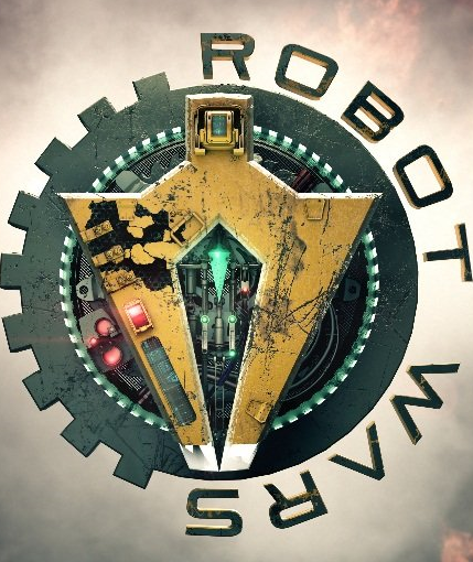 Watch Movie Robot Wars (2016) - Season 3