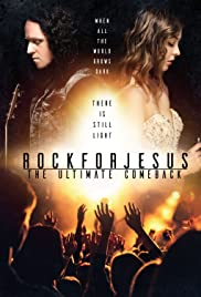 Watch Movie Rock For Jesus: The Ultimate Comeback
