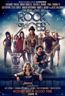 Watch Movie Rock Of Ages