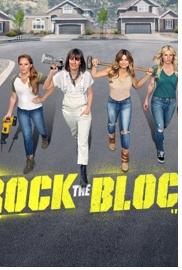 Watch Movie Rock The Block - Season 1