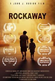 Watch Movie Rockaway