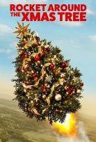 Watch Movie Rocket Around the XMas Tree - Season 1