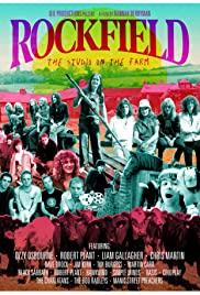 Watch Movie Rockfield: The Studio on the Farm