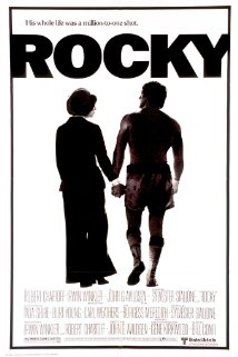 Watch Movie Rocky