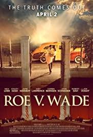 Watch Movie Roe v. Wade