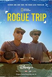 Watch Movie Rogue Trip - Season 1