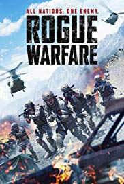 Watch Movie Rogue Warfare