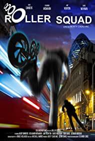Watch Movie Roller Squad