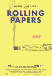Watch Movie Rolling Papers