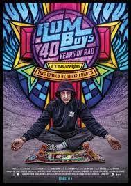 Watch Movie Rom Boys: 40 Years of Rad