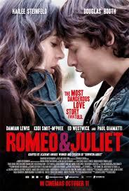Watch Movie Romeo And Juliet 2013