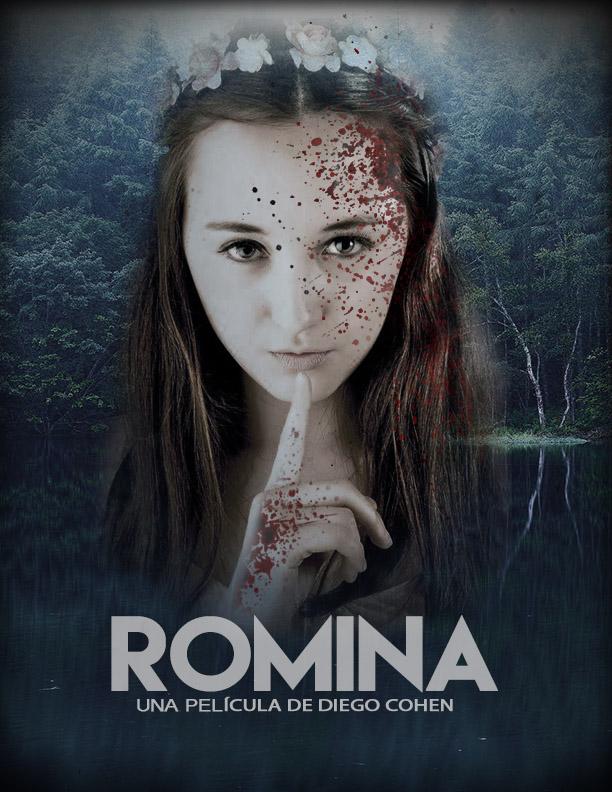 Watch Movie Romina