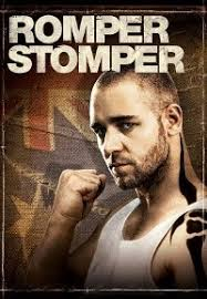 Watch Movie Romper Stomper - Season 1