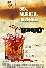 Watch Movie Rondo