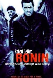 Watch Movie Ronin