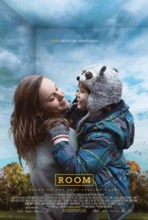 Watch Movie Room