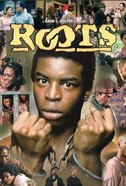 Watch Movie Roots (1977)