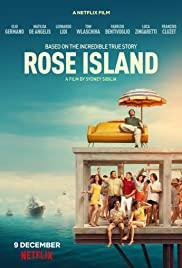 Watch Movie Rose Island