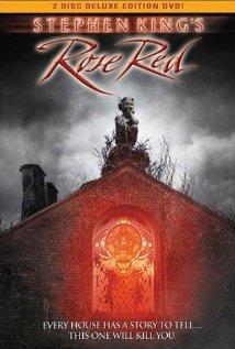 Watch Movie Rose Red Part 1