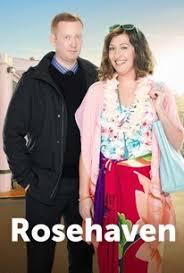 Watch Movie Rosehaven - Season 2