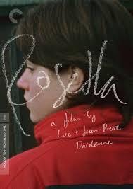 Watch Movie Rosetta