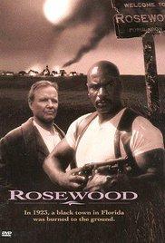 Watch Movie Rosewood