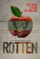 Watch Movie Rotten - Season 1