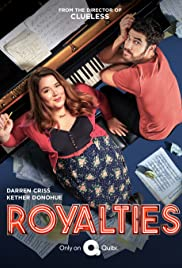 Watch Movie Royalties - Season 1
