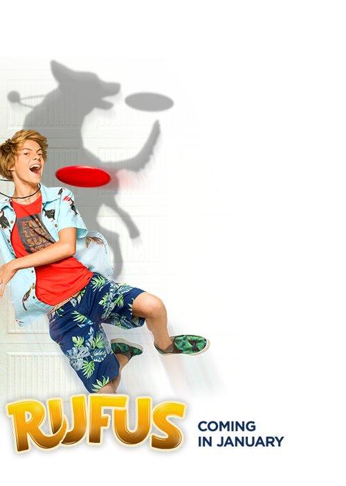 Watch Movie Rufus