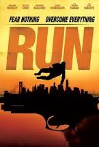 Watch Movie Run 2013 (street Run)