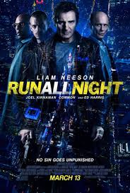 Watch Movie Run All Night