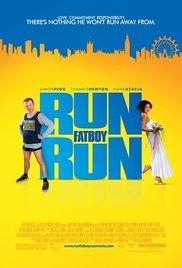 Watch Movie Run, Fatboy, Run
