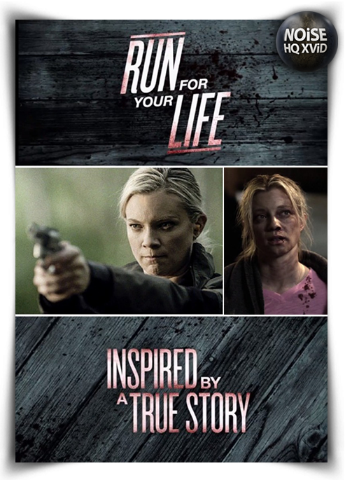 Watch Movie Run For Your Life