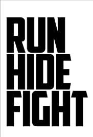 Watch Movie Run Hide Fight