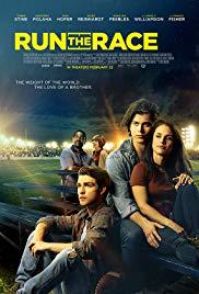 Watch Movie Run the Race