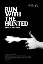 Watch Movie Run with the Hunted