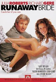 Watch Movie Runaway Bride