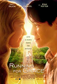 Watch Movie Running for Grace