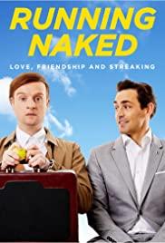 Watch Movie Running Naked