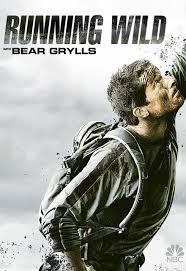 Watch Movie Running Wild with Bear Grylls - Season 3