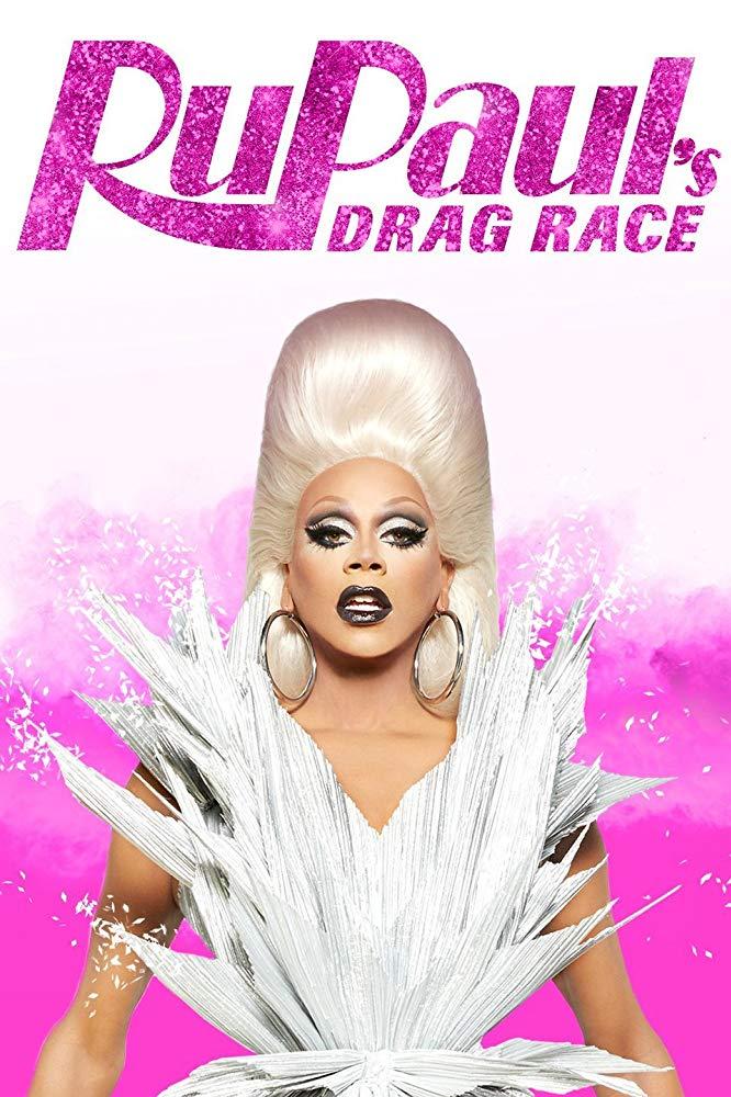 Watch Movie RuPaul's Drag Race - Season 12