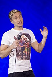 Watch Movie Russell Howard: Recalibrate