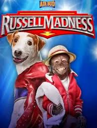 Watch Movie Russell Madness