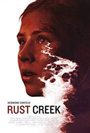 Watch Movie Rust Creek
